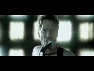 Chris Cornell- You know my name (Casino Royale)