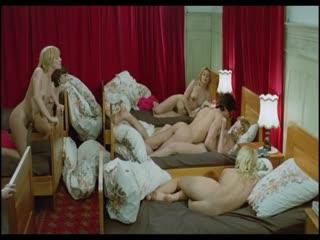 vintage,retro,porn,sex,anal,cum,teen,milf,порно,секс,эротика,лесби,минет,анал