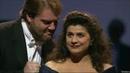 Cecilia Bartoli Pa Pa Pa Papagena Die Zauberflöte W A Mozart