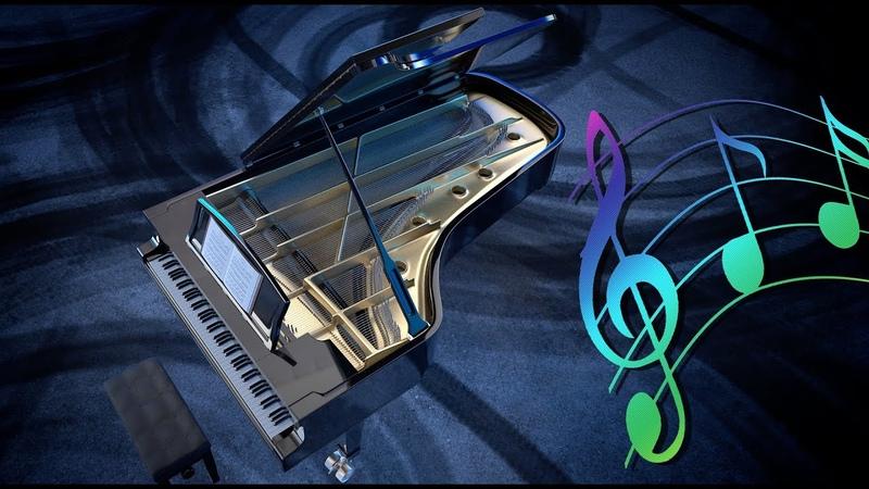 Классическая музыка в рок обработке 5 (Modern classical music 5)