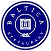 "Ресторан ""Балтика"""