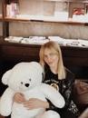 Анна Привалова фотография #25