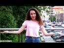 Пицца - Это хорошо cover by Azaliya,красивая милая девушка классно поёт кавер,красивый шикарный голос,поёмвсети,pizza,вокал