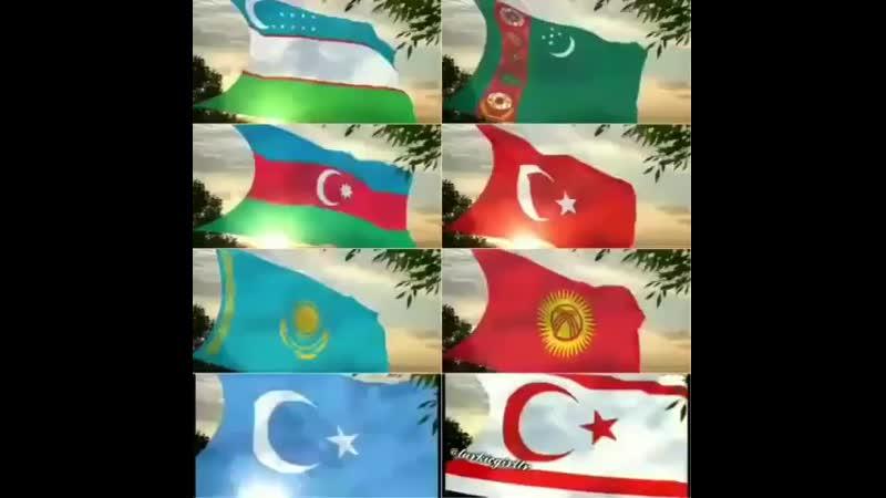 Bu bayraklar benim bayragım MP4)(MP4).mp4
