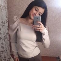 каждому ника шакурова фото окунемся чеченскую