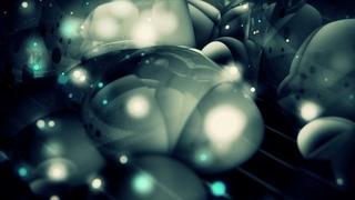 Yavore - Sublime (DJ Borra Remix) [Suffused Music]
