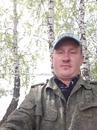 Личный фотоальбом Алексея Чуткова