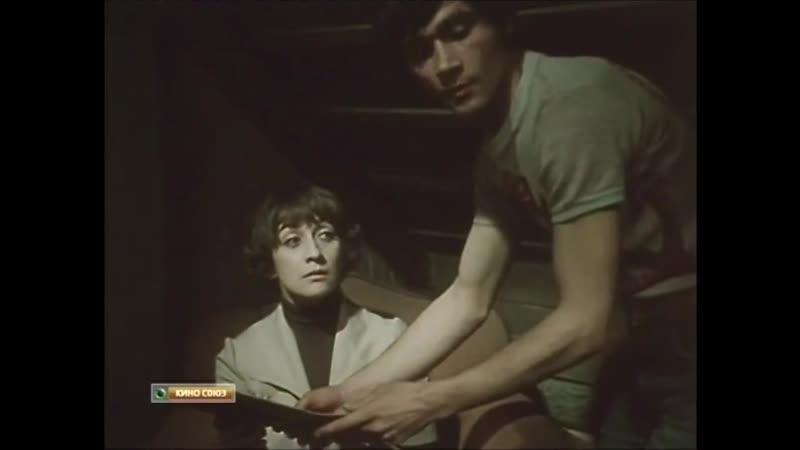Родина слышит Родина знает Аревик 1978 ABBA SOS 1975