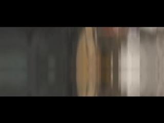 Pein | Naruto | AMW