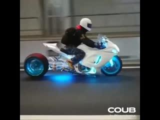 Suzuki hayabusa 🤙