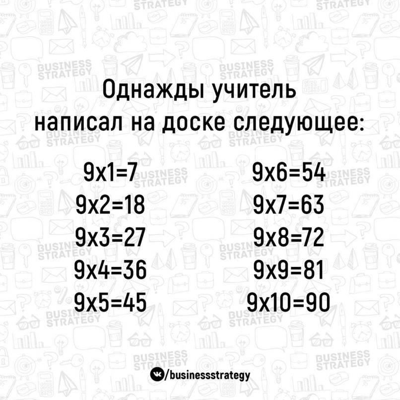 Интeллeктyapиyм ©