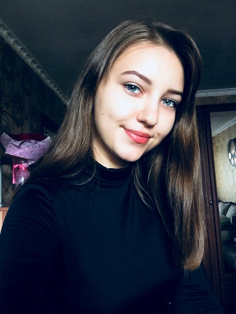 Юлия ложечко гимнастка фото такой