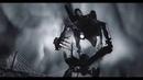 BEYOND US Короткометражный анимационный фильм CGI на русском