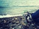 Александра Сопова фотография #14