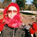 Личный фотоальбом Ольги Поляковой
