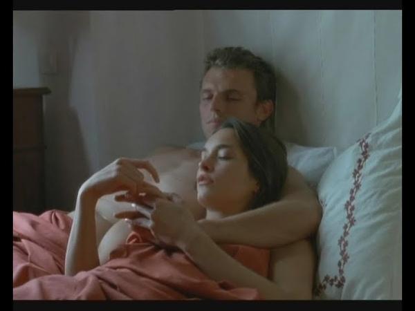 Эротический фильм Интимные приключения