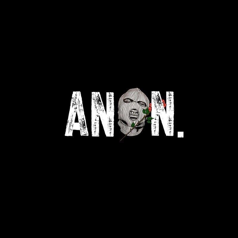Афиша Калуга Anon / Калуга