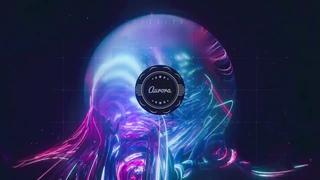 Trance Classics | 3.5 Hours Mega Mix