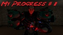 SFM OW My Progress 2 Theory Of Madness Sigma Song by NerdOut feat Dan Bull Gravity