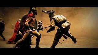 Lil Jon & Eminem - Warriors (2021)