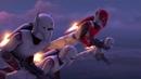 Звёздные войны Повстанцы - Имперские суперкомандос - Star Wars Сезон 3, Серия 7 Мультфильм Disney