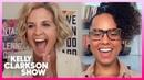 Glennon Doyle Alicia Keys On Importance Of Voting
