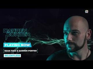 11 Years Of Releases From Darren Porter