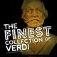 Giuseppe Verdi, Roger Wagner Chorale - Il trovatore: Anvil Chorus