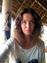 Личный фотоальбом Саши Легкой