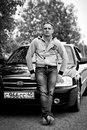 Личный фотоальбом Андрея Дорохина
