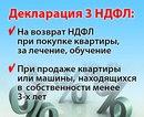 Татьяна Кириченко фото №16