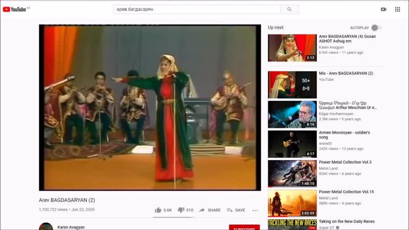 O olmasın bu olsun Не та так эта написано в 1910 году композитор Узеир Гаджибеков