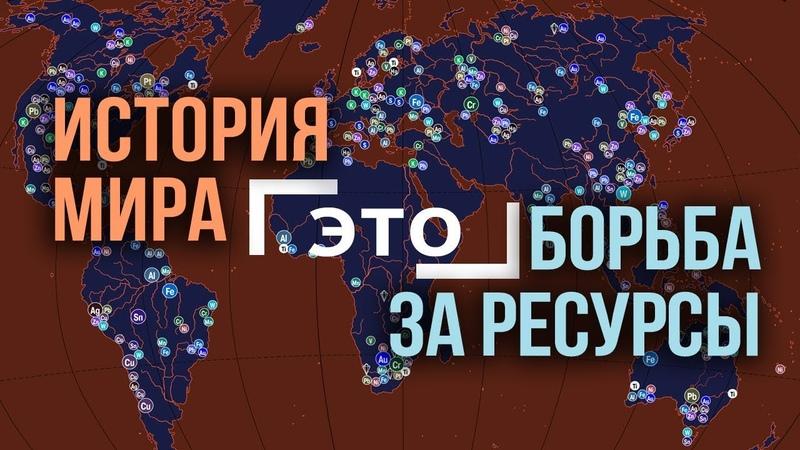 Что будет если нефть поднимется до 120 долларов за баррель Б Марцинкевич