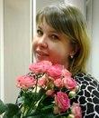 Фотоальбом человека Татьяны Чиганцевой
