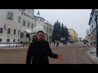 Маркер с альбомом, тесты на ковид и Нижний Новгород.  ждёт большую пресс-конференцию Владимира Путина