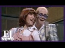 Elton John - Dont Go Breaking My Heart with Kiki Dee