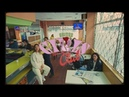 CHAI/HINDS - UNITED GIRLS ROCK'N'ROLL CLUB