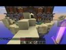 SuperEvgexa Minecraft Bed Wars 24 - Евгеха - чемпион!