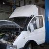 Service-Gaz ремонт и разборка ГАЗ|Газель|Валдай