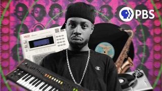 How Jazz and Hip Hop Harmonize: J Dilla, Herbie Hancock, and Nas