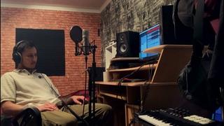 Rafarchi - Я буду (Studio)