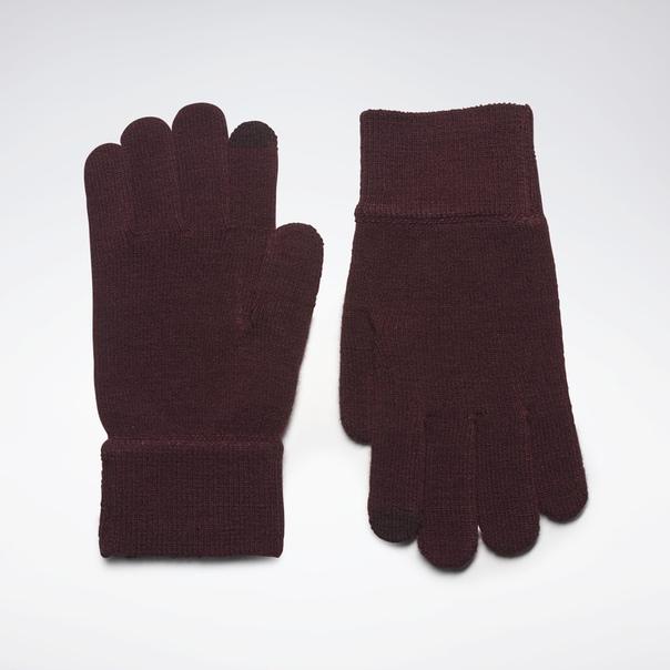 Перчатки Foundation Gloves