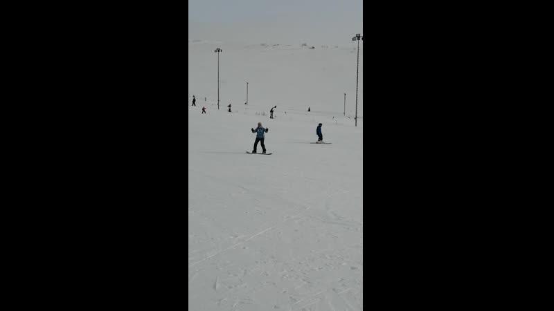 Video 8aecde6f1b69136c36295dbaca103ed8