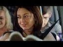 Приманка (2010) ужасы, четверг, фильмы, выбор, кино, приколы, топ, кинопоиск