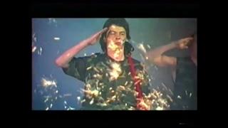 Владимир Станкевич и Elegant Company - концерт STOP TIME 1996