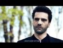Kara Sevda 😭 Emir ve Nihan очень грустный клип 😭 и музыка 2018 Грустная история любви Эмира 💔