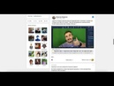 Смотреть,как создать сайт визитку бесплатно за 15 минут Продвижение бизнеса в социальных сетях