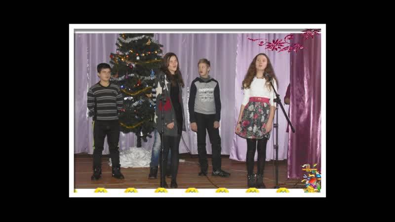 Ермошина видеоотчет .mp4