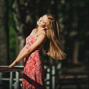 Личный фотоальбом Александры Аксентьевой
