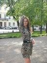 Личный фотоальбом Олеси Серчени